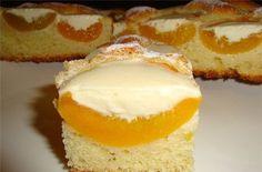 Jemný  koláčik  ktorý  sa  rozplýva  na  jazyku.Je  skvelou  voľbou,  pretože  je  jednoduchý a veľmi  chutný..