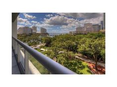 Why not try something different this Black Friday and shop for a new home?! Check out this fabulous unit at Icon Brickell . . . 495 Brickell Ave, Unit 607, Miami $435,000 Fantastic opportunity in Icon Brickell Tower 2! Spacious 984SF 1bed/1bath with park and partial bay views. Parking is on the same floor! Unit features white 24 x 24 porcelain floors, Sub Zero/Wolf/Bosch appliances, and a large walk-in closet. Make an offer! Call Jon to show (786) 877-6201 #jonmanngroup #blackfriday