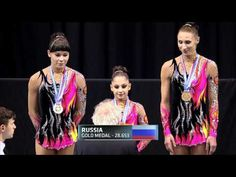 clips from 2012 World Acrobatic Gymnastics Championships, why isn't this an Olympic sport? Holy Moly this is the bombdiggity! I Love To Laugh, Make Me Smile, Gymnastics Championships, Acrobatic Gymnastics, Olympic Sports, Kids On The Block, Just Amazing, Silly Things, Random Things