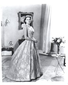 Ingrid Bergman, Indiscreet, 1958
