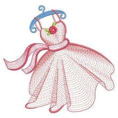 Fashion Accessories 04(Lg) machine embroidery designs
