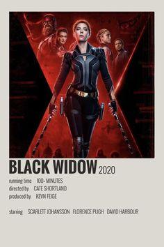 All Marvel Movies, Marvel Movie Posters, Avengers Poster, Iconic Movie Posters, Avengers Movies, Iconic Movies, Marvel Characters, Marvel Avengers, Poster Marvel