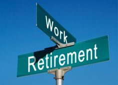 Will You Ever Be Able to Retire? How to Escape 'Retirement Age Inflation'