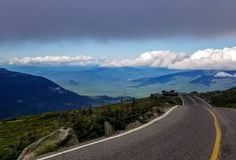 White Mountains, Country Roads, Travel, Viajes, Destinations, Traveling, Trips
