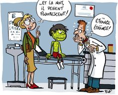 Image : Le blog du JAIME français There are so many online resources now for learning vocabulary to do with being ill. It is critical to learn about that in any language but for learning French a...