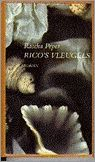 Rico's vleugels / Rascha Peper