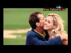 many funny kiss. ⋆ Many Funny Videos Dankest Memes, Funny Memes, Hilarious, Jokes, Just For Laughs Gags, Sports Humor, Offensive Memes, Kickboxing, Edgy Memes