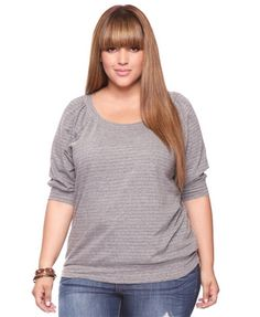 plus size forever 21
