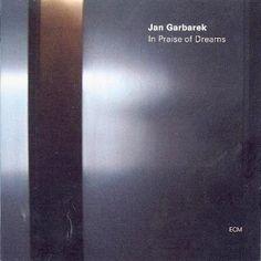 Jazzbloggen: Vellyd fra Garbarek