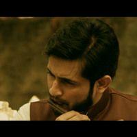 Medley 3 Sarmad Qadeer Ft. Naseebo Laal by Sarmad Qadeer Official on SoundCloud