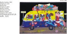 MODOU SENEGAL Tempera, Family Guy, African, Guys, Fictional Characters, Pocket, Art, La Bamba, Glass