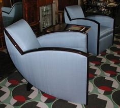 Bon Photo Of Deco Dence   Dallas, TX, United States. Art Deco FurnitureFurniture  ...