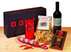Chili Chili, Presents, Corporate Gifts, Simple, Gifts, Chile, Chilis, Gifs