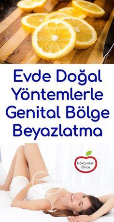 Genital Area Whitening at Home - Skin Care Aloe Vera, Skin Problems, Diet And Nutrition, Fett, Ayurveda, Grapefruit, Beauty Skin, Whitening, Bleach
