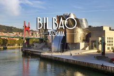 Evasions Gourmandes | Le blog voyage et gourmandise ! | Pays Basque espagnol: Que faire à Bilbao, capitale de la province de Bizkaia ?