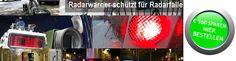 Heb je ooit gehoord van het land met de naam Flasholand (het enige land waar je zonder radar detector niet wilt rijden, om deze reden heeft Schreuder Solutions in Duitsland de legalen Radarwarner STIG ontwikkelt)? Ditligtin Vlaanderenendenaam wordt doordeWaleninBelgië gebruiktin reactie ophetgroteaantalradarcontrolesin Vlaanderen. Aan de Vlaamse kantis ereen behoorlijke irritatie over deze benaming, wanteen groot …