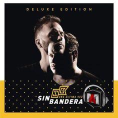 "#Lyrics to 🎤""En Ésta No"" - Sin Bandera @musixmatch mxmt.ch/t/113098568"