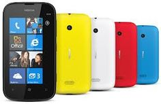 Compare price of Nokia mobile phones to get the lowest price available on top notch online shopping stores. Also check the features, reviews and specs of Nokia Lumia 510 – 91mobiles.com  Also check out: Large display :4.0-inch screen  Superb design High quality camera :5 MP Zoom : 4x Digital Zoom Video : 3x Video Zoom Video Recording :VGA@30fps, Video Recording Time : Up to 3.2 hours Operating System :Microsoft Windows Phone 7.5 Mango Battery :1300 mAH