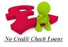 Moneysupermarket bad credit loans picture 2