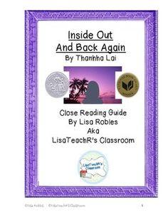inside out & back again pdf