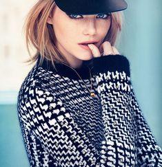 Beautiful Emma Stone Eyes Wallpaper Check more at http://hdwallpaperfx.com/beautiful-emma-stone-eyes-wallpaper/