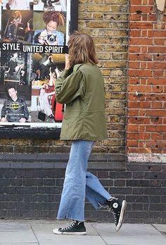 c94ea83ab95 16 nejlepších obrázků z nástěnky boty - děti