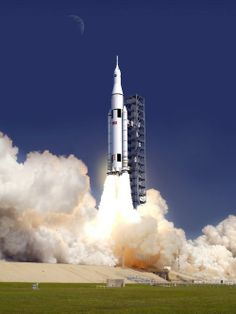 NASA's Space Launch System (SLS)