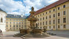 Free Image on Pixabay - Prague, Praha, Prague Castle Kilkenny Castle, Leeds Castle, Warwick Castle, Prague Castle, Edinburgh Castle, Windsor Castle, Medieval Fortress, Medieval Castle, Château De Himeji