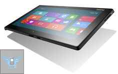 Lenovo has announced completely new range of windows and android tablet for the Indian market.  The three new android tablets are A3000, S6000 including their budget friendly one A1000.  They also introduced two Windows-8 hybrid tablets Lenovo Thinkpad tablet 2 and Ideapad Lynx K3011. Lenovo A1000:  Lenovo A1000  http://tech-trix.com/lenovos-new-range-of-android-windows-tablets-a1000-a3000-s6000/