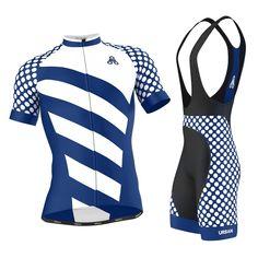 Women's Cycling, Urban Cycling, Cycling Wear, Bike Wear, Cycling Jerseys, Cycling Outfit, Cycling Clothing, Nylons, Arkansas