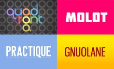 26 Fuentes Profesionales y GRATUITAS para Diseñadores y Artistas   // SUBCUTANEO CREATIVE