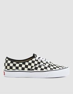 a8831394fd410a 43 best Shoes images on Pinterest in 2018