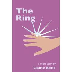 The Ring (A Short Story) (Kindle Edition)  http://thriftylifestyles.com/products/sending.php?p=B007GC35T8  B007GC35T8