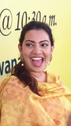 Actress Photos, Singers, Saree, Actresses, Sexy, Girls, Beautiful, Fashion, Female Actresses
