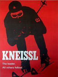 Kneissl