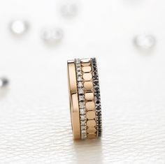 Zeina Alliances : Preview Nouveautés 2017. #Zeinaalliances #Zeinaworld #Mariage #Joaillerie #Alliances Rings For Men, Wedding Rings, Engagement Rings, Jewelry, Amor, Engagement Ring, Man Women, Engagements, Enagement Rings