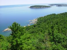 Marquette, MI. Everyone needs to visit this natural beauty!