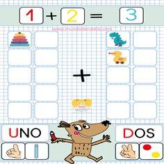92 Ideas De Juegos Logica Matematica Matemáticas Para Niños Juegos Para Aprender Actividades Para Preescolar