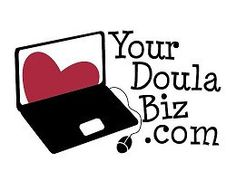 YourDoulaBiz Doula Business Management Program