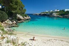praia de javea, espanha #verao #travel #summer #beach