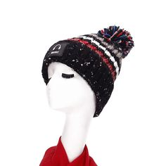 http://fashiongarments.biz/products/women-knit-beanies-with-pom-pom-and-colorful-graffiti-winter-double-layers-thick-cap-blue-red-ladies-designer-winter-hat/,   USD 15.81/pieceUSD 15.54/pieceUSD 15.45/pieceUSD 25.99/pieceUSD 14.99-16.99/pieceUSD 18.37/pieceUSD 13.66/pieceUSD 16.33/piece    Women Knit Beanies With Pom Pom And Colorful Graffiti Winter Double Layers Thick Cap Blue Red Ladies Designer Winter Hat   Features:   ,   , fashion garments store with free shipping worldwide,   US…