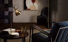 【楽天市場】場所から選ぶ> リビング:アートワークスタジオ Desk Lamp, Table Lamp, Lighting, Life, Home Decor, Table Lamps, Decoration Home, Room Decor, Lights