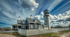 Truro, Cape Cod, Islands, Places, Cod, Lugares