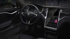 Tesla filed with the FCC to install Wi-Fi hot spot chips and modules in new…