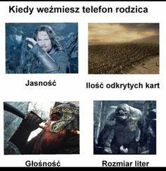 Very Funny Memes, Wtf Funny, Funny Jokes, Hilarious, Polish Memes, Daily Memes, Offensive Memes, Edgy Memes, The Hobbit