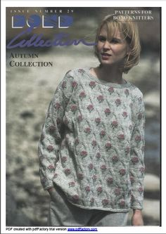 """Link to download """"The Bond Collection No. 29' Susyranner"""