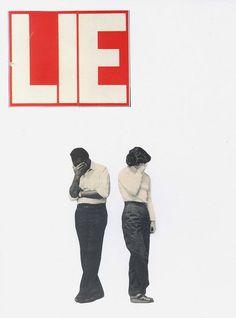 L I E