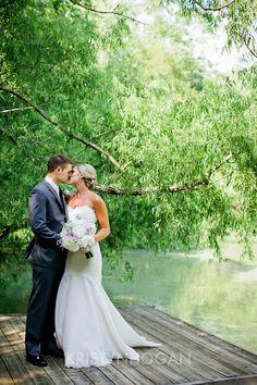 Mooncake lake dreamy moments. Sophisticated Southern Destination Wedding :: Sarah+Tyler | Cedarwood Weddings #cedarwoodweddings