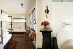 man cave chic--the dean hotel--lonny mag