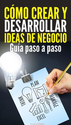 Business Planning, Business Tips, Bussines Ideas, Start Ups, Life Advice, Pinterest Marketing, Business Marketing, Online Jobs, Digital Marketing
